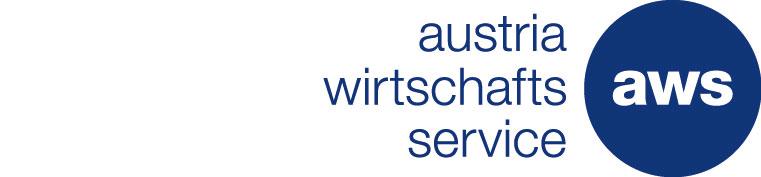 Logo Website Austria Wirtschafts Service
