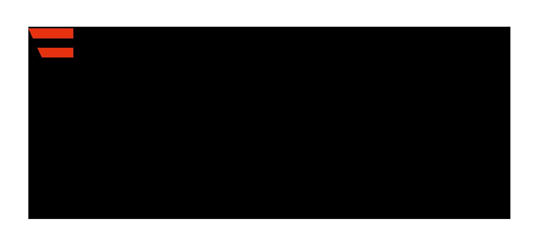 BMVIT_Logo kleines Symbol (rot-weiß-rot) mit Text: Federal Ministry Republic of Austria...