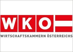 WKO-Logo Wirtschaftskammern Österreich