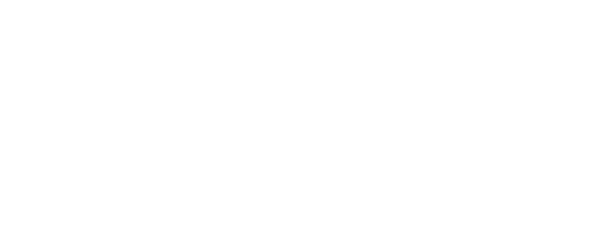 """Image: Timeline. Text: 2014 company establishment; 2015 """"GEWINN Young Entrepreneur Award"""" category """"Idea of the Year"""" first place; 2016 """"Coca Cola - Get Active Social Business Award"""" overall place: 2; 2017 """"Webit's Founders Games in Sofia"""" fifth place out of more than 2,500 candidates; 2018 """"UNIQA – Mission 120"""" Best Diversity Social Entrepreneurship; 2019 """"FUTUREZONE Award"""" category: """"Future mobility"""" first place; 2020 """"Austrian State Patent Award 2020"""" category: """"Humanity"""" (nominated among the three best Austrian patents);"""